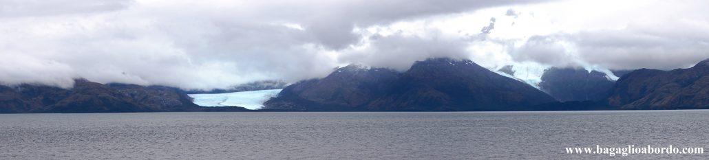 viaggiare economico in Patagonia