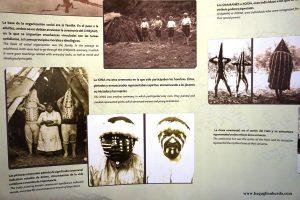 museo Ushuaia
