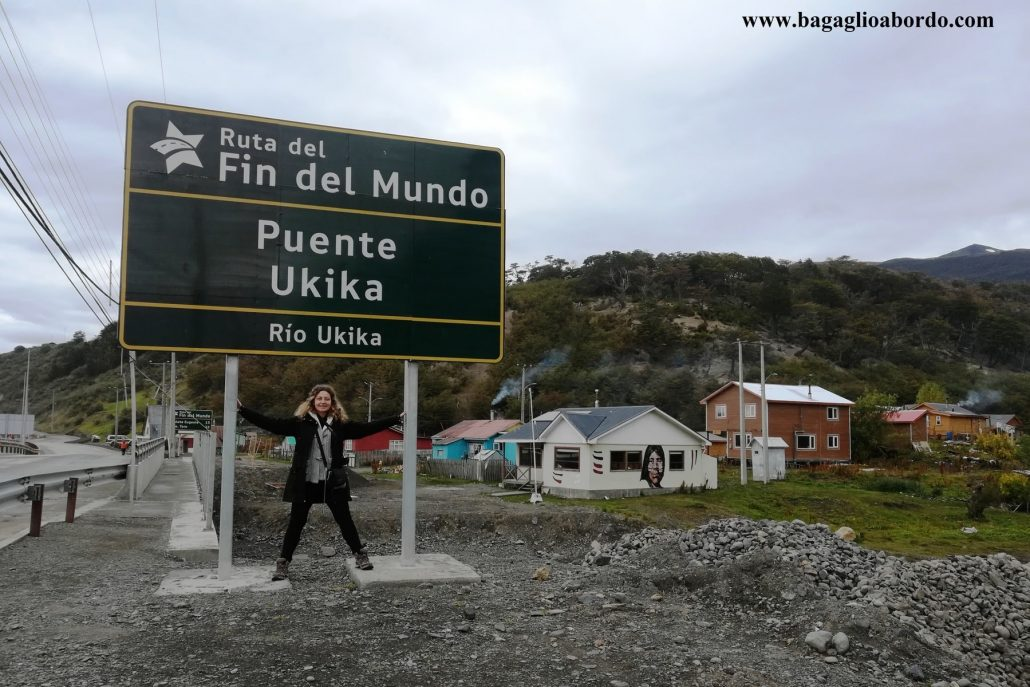 cercando abuela Cristina Calderón